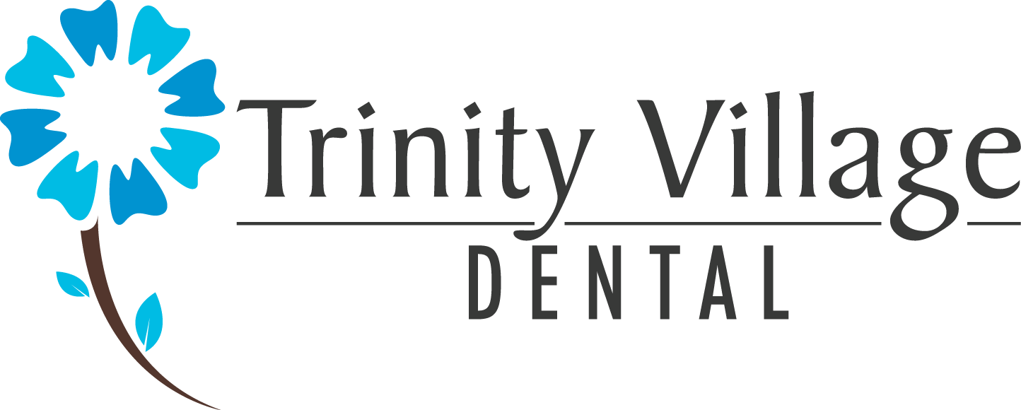 Trinity Village Dental